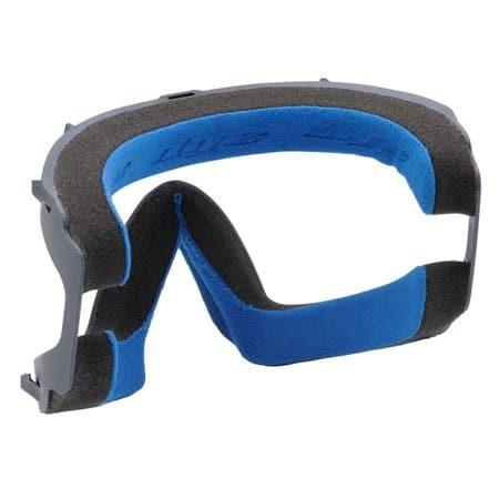Paintball Mask Foam for Glasses