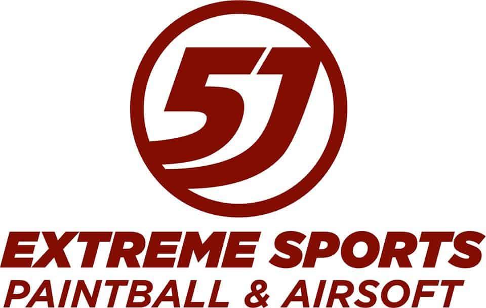 5J Extreme sports Houston